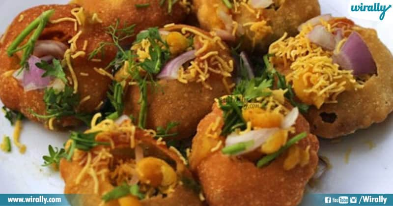 3 8 Different Names Of Panipuri