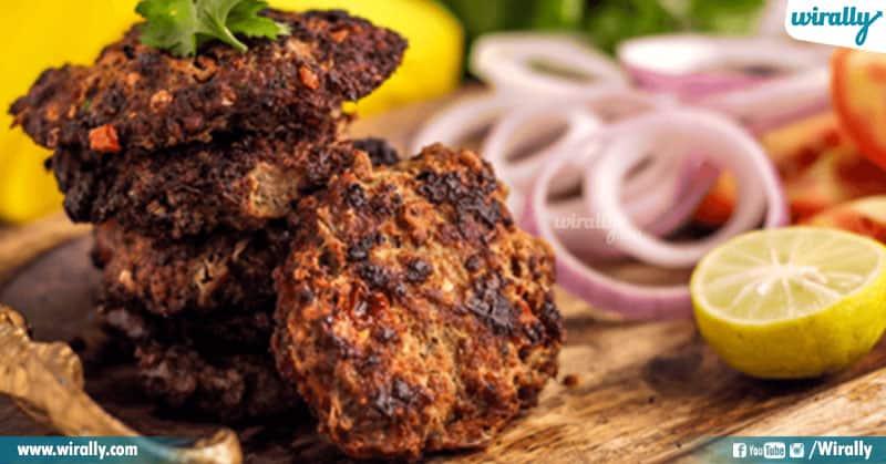 3 Famous Bakrid Dishes