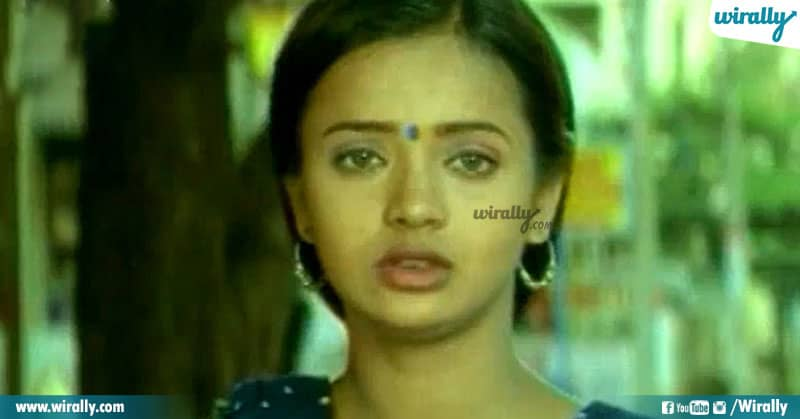 3 Heroines That Puri Introduced