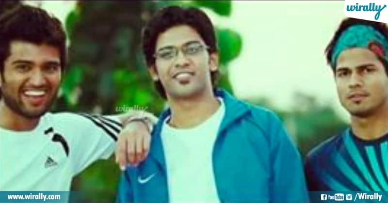 3 Naveen