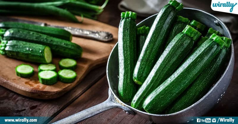 4 5 Vegetables That Will Burn Your Pockets