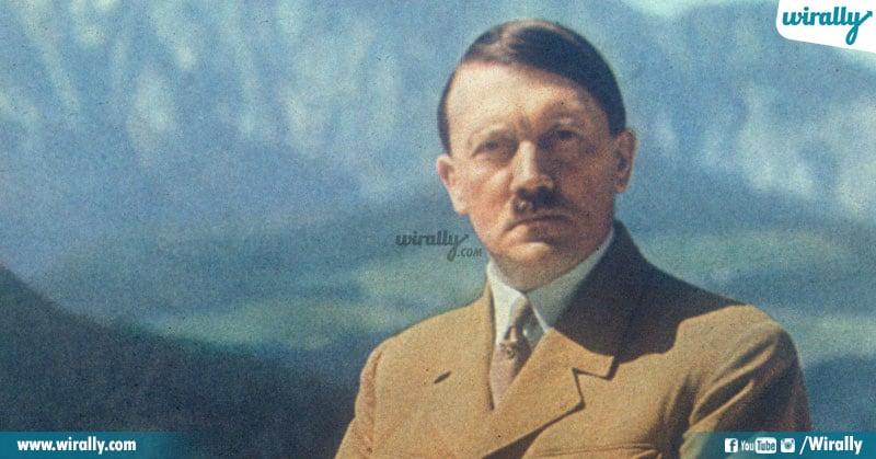 4 Adolf Hitler