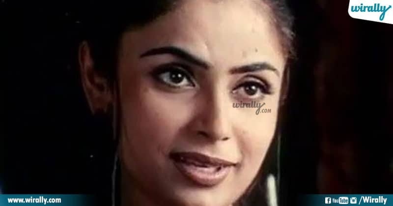4 Heroines That Puri Introduced