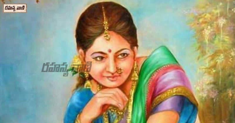 Bhishma katha
