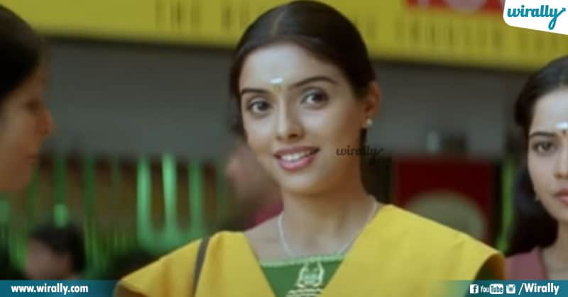 6 Heroines That Puri Introduced