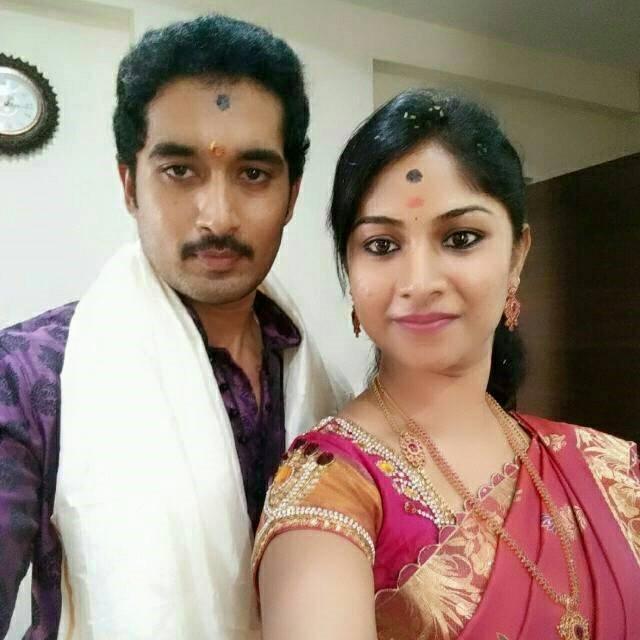 6a. Nirupam & Manjula