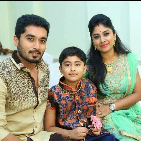 6b. Nirupam & Manjula