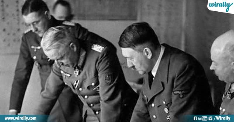 8 Adolf Hitler
