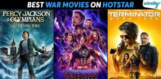 Best Biopics On Netflix (1)