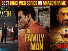 Best-Hindi-Web-Series-On-Amazon-Prime