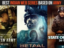 Best-Indian-Web-Series-Based-On-Army