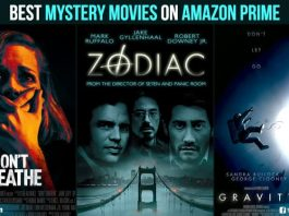 Best-Mystery-Movies-On-Amazon-Prime