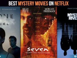 Best-Mystery-Movies-On-Netflix