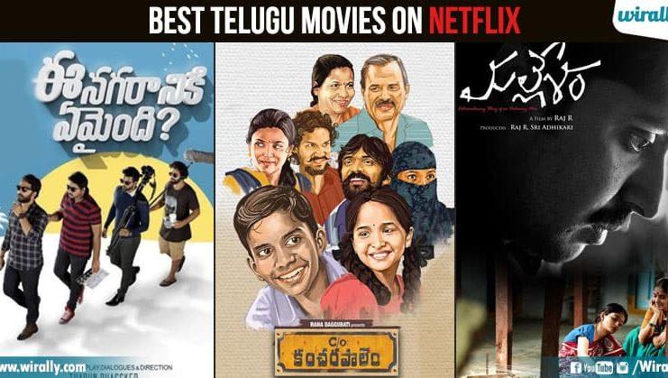 Best-Telugu-Movies-On-Netflix
