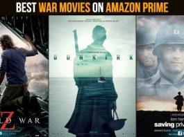 Best-War-Movies-On-Amazon-Prime