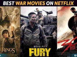 Best-War-Movies-On-Netflix