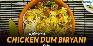 Hyderabadi Chicken Dum Biryani Recipe (1)