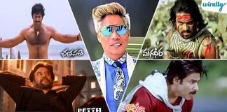 Peter Hein The Man Of Action