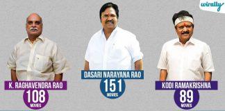 Tfi Directors