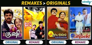 Tollywood Films
