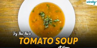 Try This Thick Tomato Soup At Home (1)