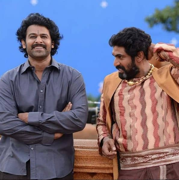 Unseen Working Stills From Baahubali Movie15