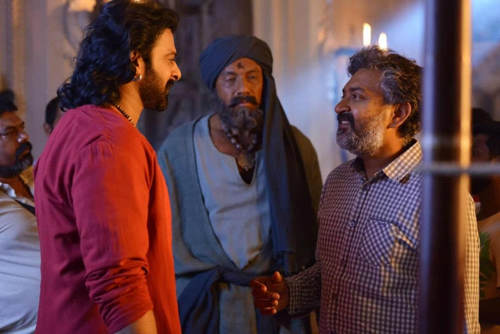 Unseen Working Stills From Baahubali Movie19 1024x684