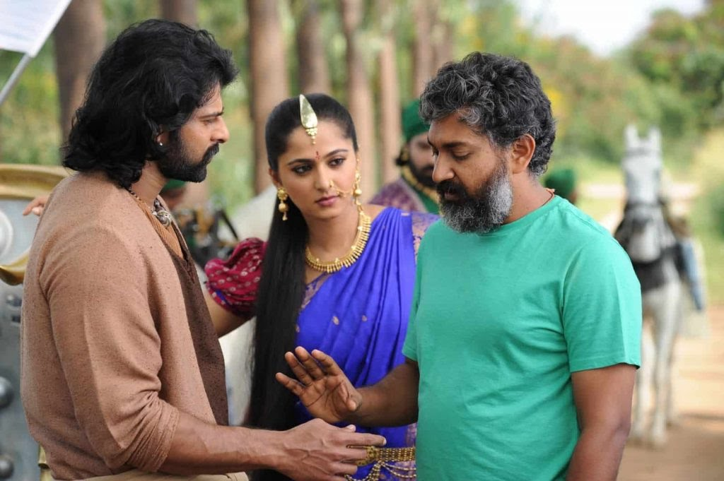 Unseen Working Stills From Baahubali Movie21 1024x681