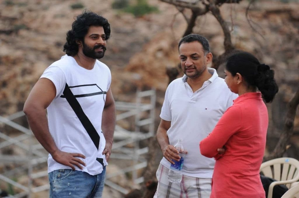 Unseen Working Stills From Baahubali Movie33 1024x681