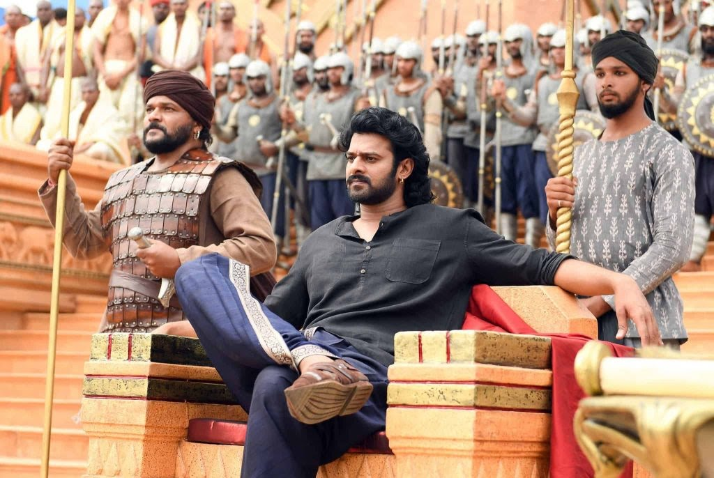 Unseen Working Stills From Baahubali Movie34 1024x686