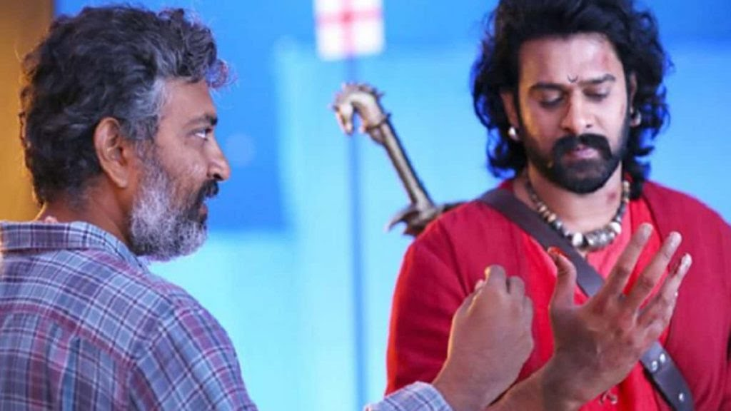 Unseen Working Stills From Baahubali Movie37 1024x576