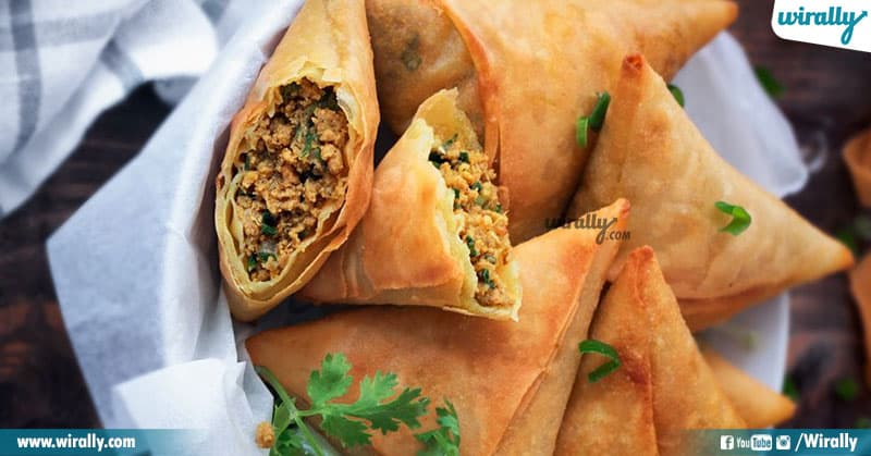 1 Hyderabad Food 1