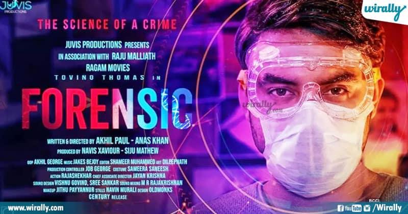 1 Malayalam Movies Dubbed In Telugu