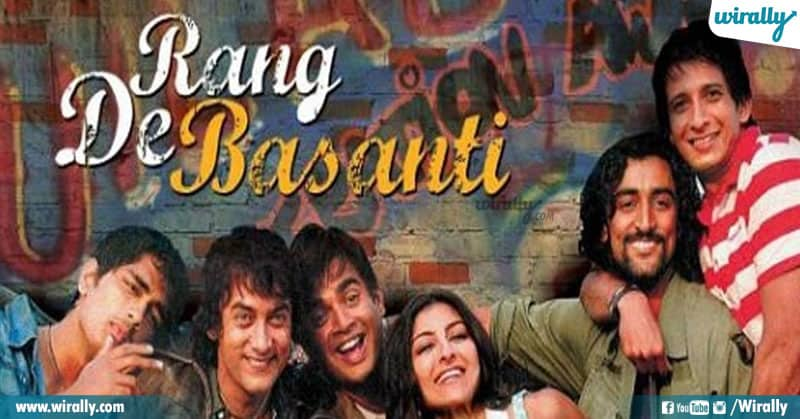 1 Patriotic Movies