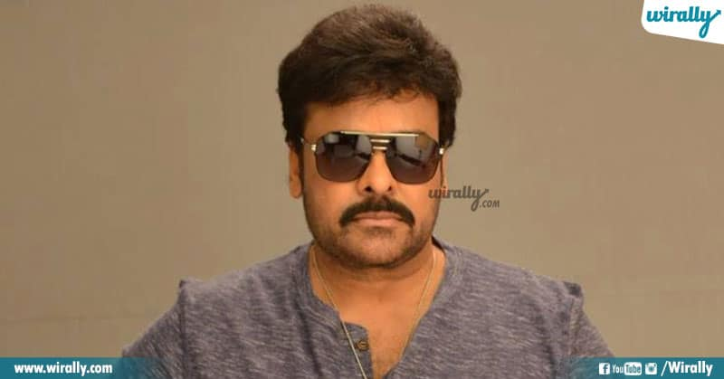 1 Tollywood Heroes Most Hyped Films