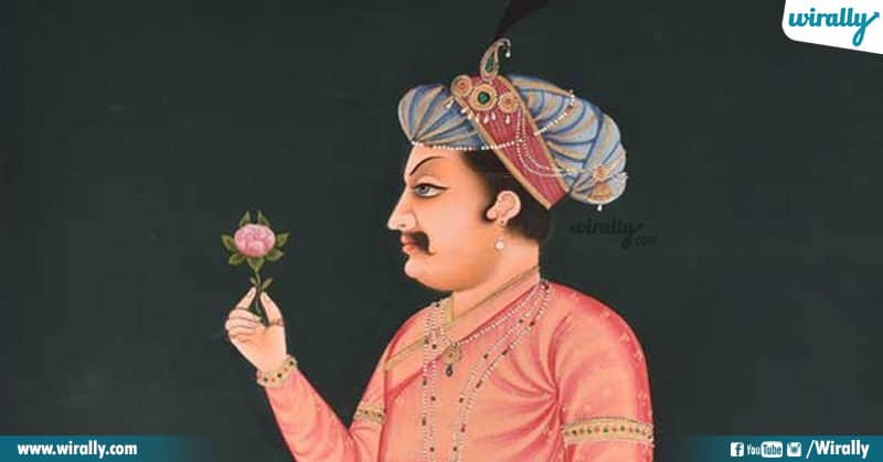 1 Unknown Facts About Akbar