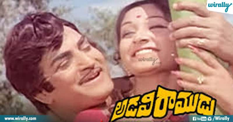 10 Highest Theatrical Run Tollywood Movies