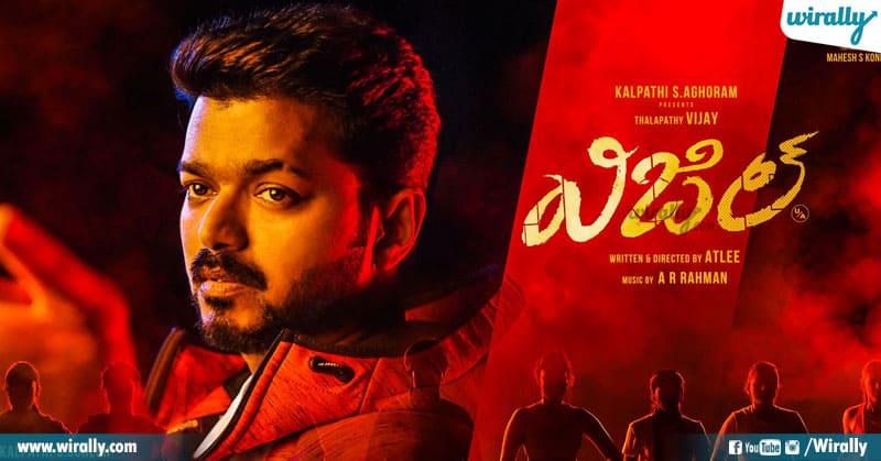 10 Telugu Dubbed Movies