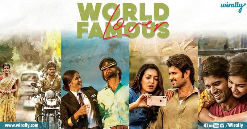 10 The Best Telugu Films Released On Ott Platforms In 2020