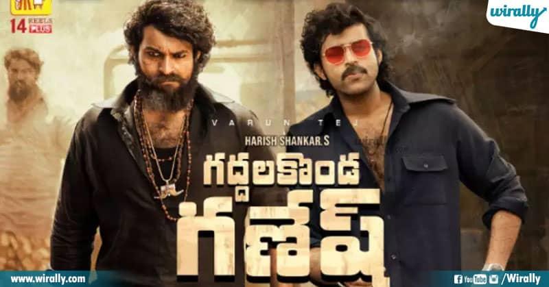 12 The Best Telugu Films Released On Ott Platforms In 2020