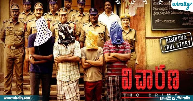 13 Tamil Movies Dubbed In Telugu