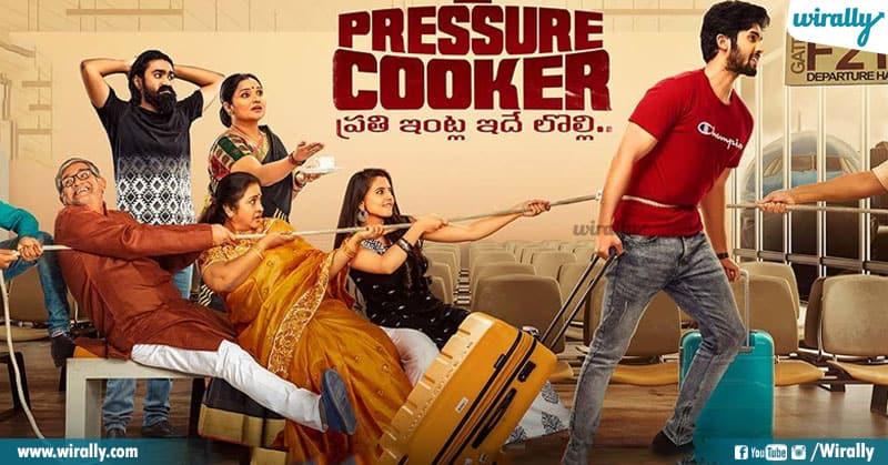 13 The Best Telugu Films Released On Ott Platforms In 2020