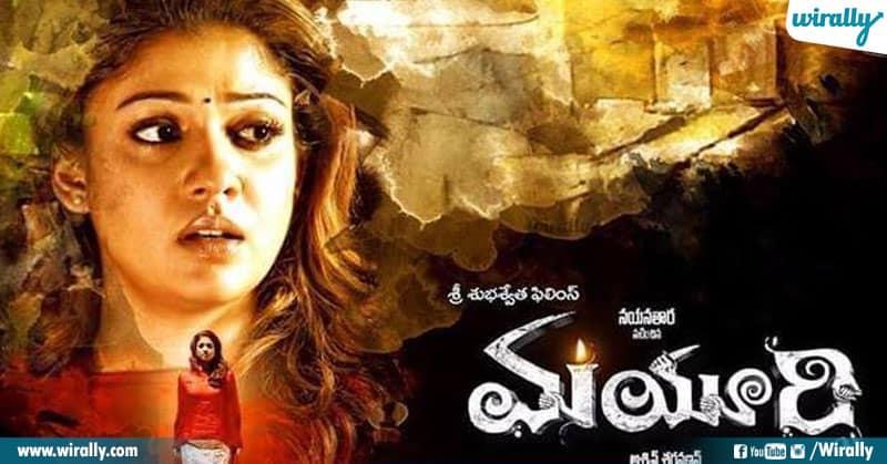 14 Tamil Movies Dubbed In Telugu