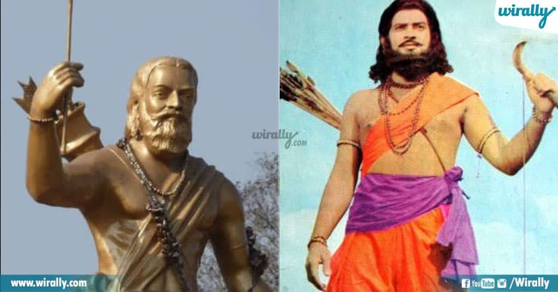 15 Biopics Made In Tollywood