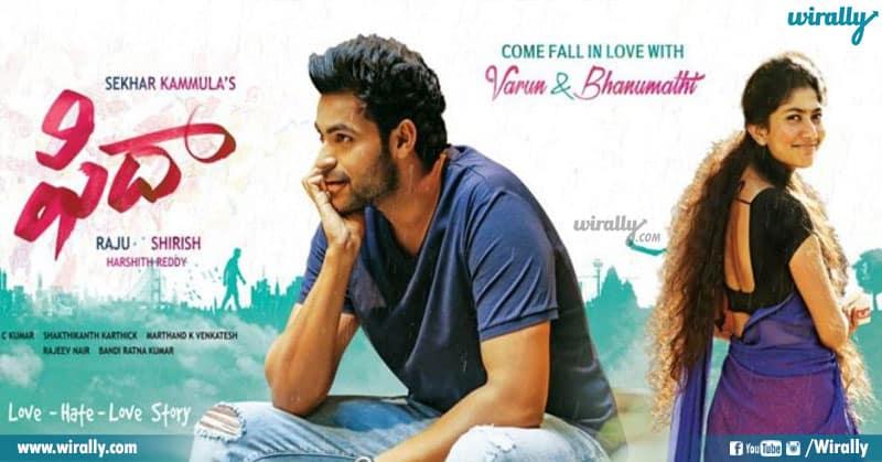 16 Highest Grossing Telugu Films In Usa