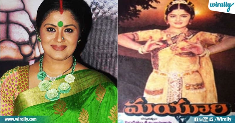 17 Biopics Made In Tollywood