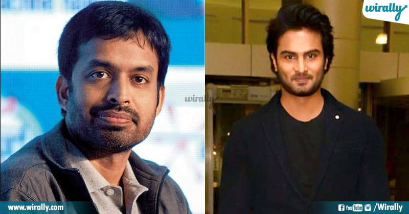 19 Biopics Made In Tollywood 1