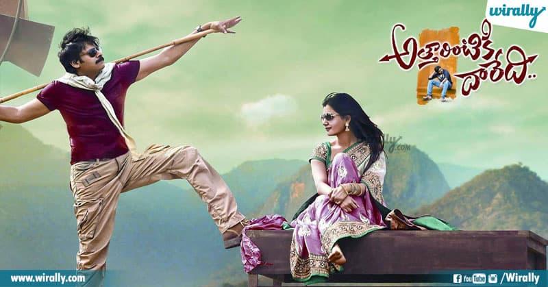 19 Highest Grossing Telugu Films In Usa