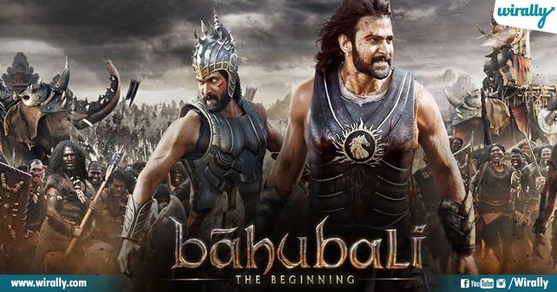 2 Highest Grossing Telugu Films In Usa