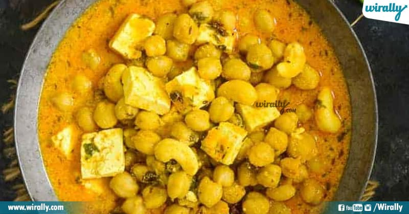 2 Pahadi Foods Everyone Loves